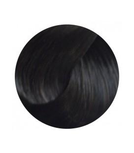 Краска для волос 4.4 Life Color Plus Каштановый медный 100 мл
