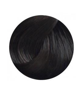 Краска для волос 4.52 Life Color Plus Каштановый шоколадный (красное дерево) 100 мл