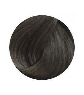 Краска для волос 5.00 Life Color Plus Насыщенный светло-каштановый 100 мл