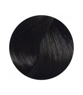 Краска для волос 5.03 Life Color Plus Теплый светло-каштановый 100 мл
