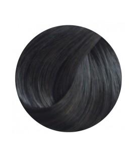 Краска для волос 5.1 Life Color Plus Светло-каштановый пепельный 100 мл