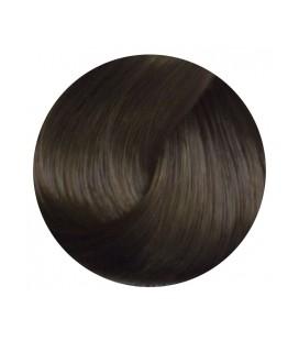 Краска для волос 5.31 Farmavita Life Color Plus Светло-каштановый золотистопепельный 100 мл