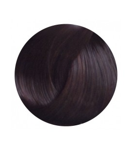 Краска для волос 5.5 Farmavita Life Color Plus Светло-каштановый (красное дерево) 100 мл