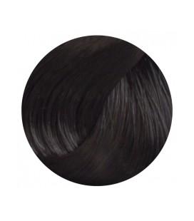 Краска для волос 5.52 Life Color Plus Светло-каштановый шоколадный (красное дерево) 100 мл