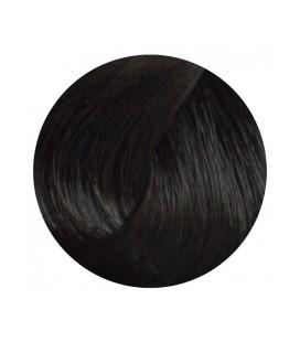 Краска для волос 5.77 Life Color Plus Средне-коричневый интенсивный кашемир 100 мл