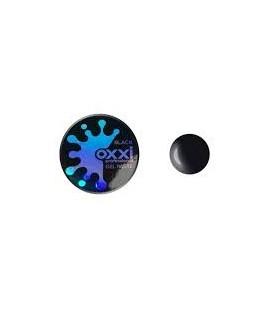Гель-паста черный OXXI
