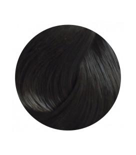 Краска для волос 6.07 Farmavita Life Color Plus Холодный темный блондин 100 мл