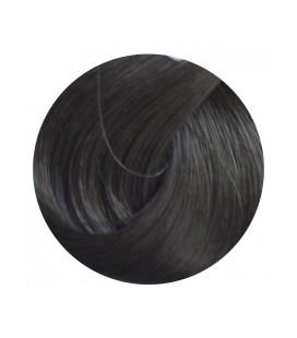 Краска для волос 6.1 Farmavita Life Color Plus Темный блондин пепельный 100 мл