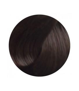 Краска для волос 6.45 Farmavita Life Color Plus Темный блондин медный (красное дерево) 100 мл