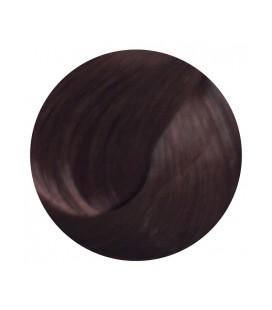 Краска для волос 6.46 Life Color Plus Темный блондин медно-красный 100 мл
