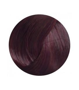 Краска для волос 6.62 Farmavita Life Color Plus Темный блондин фиолетово-красный 100 мл