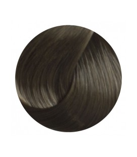 Краска для волос 7.0 Farmavita Life Color Plus Блондин 100 мл