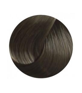 Краска для волос 7.00 Farmavita Life Color Plus Насыщенный блондин 100 мл