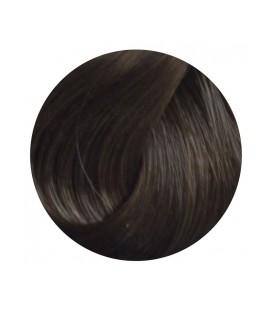 Краска для волос 7.03 Farmavita Life Color Plus Теплый блондин 100 мл