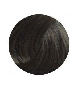 Краска для волос 7.07 Farmavita Life Color Plus Холодный блондин 100 мл