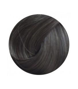 Краска для волос 7.1 Life Color Plus Блондин пепельный 100 мл