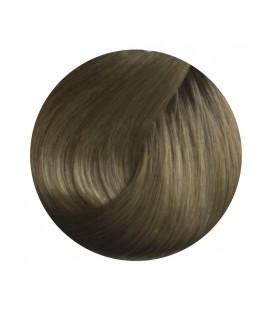 Краска для волос 7.31 Life Color Plus Блондин золотисто-пепельный 100 мл