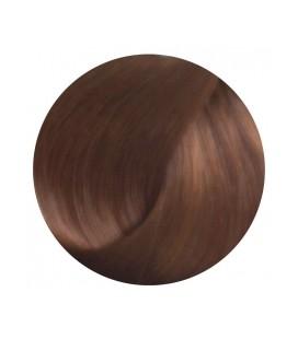 Краска для волос 7.43 Life Color Plus Блондин золотисто-медный 100 мл