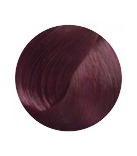 Краска для волос 7.62 Life Color Plus Блондин фиолетово-красный 100 мл