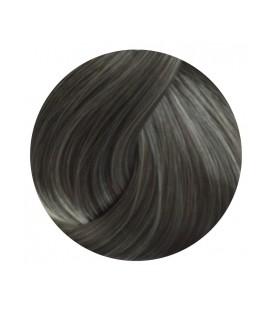 Краска для волос 8.07 Life Color Plus Холодный светлый блондин 100 мл