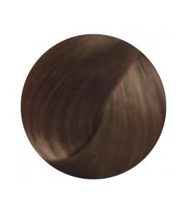Краска для волос 8.45 Farmavita Life Color Plus Светлый блондин медный (красное дерево) 100 мл