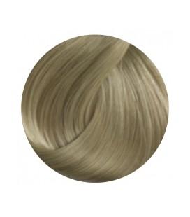 Краска для волос 9.0 Farmavita Life Color Plus Очень светлый блондин 100 мл
