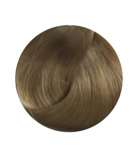 Краска для волос 9.3 Farmavita Life Color Plus Очень светлый блондин золотистый 100 мл