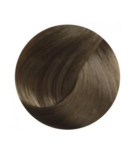 Краска для волос 6.15 Life Color Plus Темный блондин пепельный (красное дерево) 100 мл