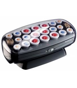 Электробигуди Babyliss PRO BAB3021E Ceramic Pulse 1/20шт