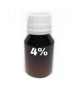 Эмульсия 4% Wella Color Touch (разлив) 60 мл