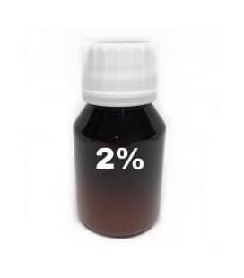Крем-проявитель 2% Indola Cream Developer (разлив) 60 мл