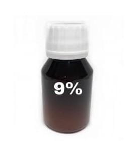 Лосьон-проявитель 9% Schwarzkopf Igora (разлив) 60 мл