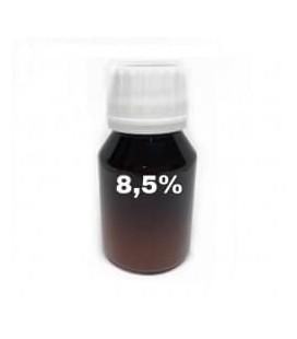 Активирующий лосьон 8.5% Schwarzkopf Essensity (разлив) 60 мл