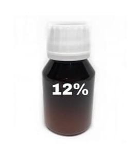 Окислитель 12% Brelil Colorianne Oxilan (разлив) 50 мл