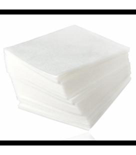 Одноразовые салфетки в пластах сетка 15х15 Panni 100 шт