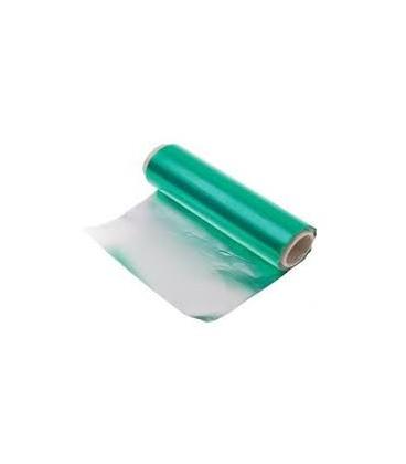 Фольга для мелирования 50 м зеленая