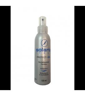 Лосьон для волос термозащитный Ga.Ma Solaris 120 мл