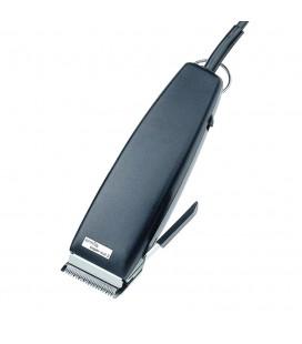 Машинка для стрижки Ermila SUPER-CUT 2 Black 1230-0040