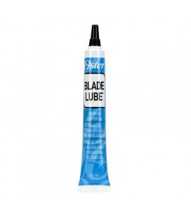 Масло для смазки ножей OSTER Blade Lube 14.8 мл