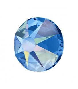 SS4 Sapphire AB 100 шт