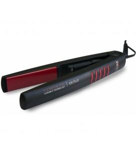 Утюжок для волос Ga.Ma 1036 (Laser Ion Tourmaline)
