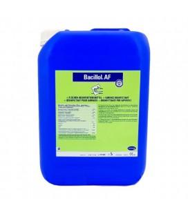 Средство для дезинфекции Бациллол АФ 5000 мл