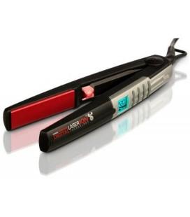 Утюжок для волос Ga.Ma CP3DLTO 1056 (Digital Tourmaline Laser Ion)