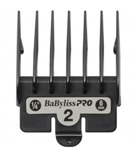 Насадка для машинки Babyliss PRO FX880E 6 мм (35808804)