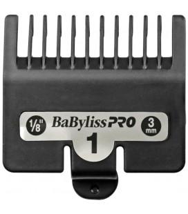 Насадка для машинки Babyliss PRO FX880E 3 мм (35808802)