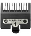 Насадка для Babyliss PRO FX880E 3 мм 35808802