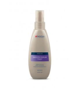 Сыворотка для непослушных волос Smooth Serum 150 мл