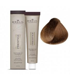 Краска для волос 8P Brelil Colorianne Prestige чистый светлый блонд 100 мл