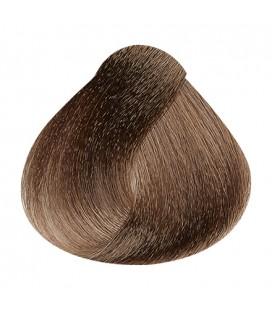 Краска для волос 9P Brelil Colorianne Prestige чистый очень светлый блонд 100 мл