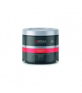 Indola Kera Restore Маска для волос кератиновое восстановление 200 мл
